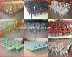 wholesale chiavari chairs for sale banquet chairs used banquet chairs for sale wholesale banquet