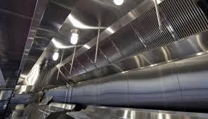 home kitchen exhaust system design kitchen elegant ventilation direct home commercial hood exhaust plan
