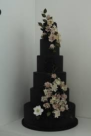 Halloween Wedding Cake Ideas by Wedding Cakes Gothic Wedding Cake Ideas The Amazing Unique