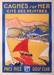 cuisine esprit cagne plm cagnes sur mer cites des peintres pres de golf 1929