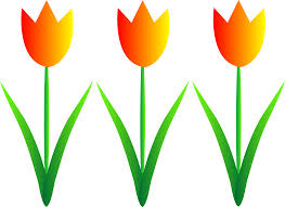 free spring flower clipart free download clip art free clip