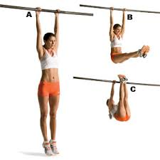 hanging picture height tips to improve healthy life how to increase height by hanging