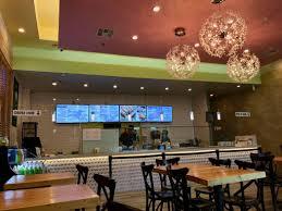 korean roots influence fare at california sushi burrito in las