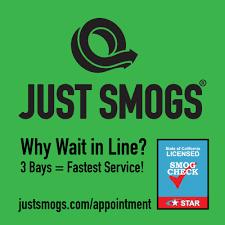 lexus westminster coupon just smogs smog check smog check stations 114 photos u0026 532