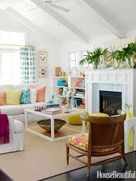 Decor Tips 37 Best Family Friendly Decor Ideas Images On Pinterest House