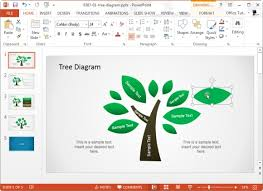 tree diagram template family tree templates for children top 25