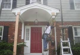 door stunning exterior door replacement contractors 20 stunning