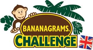 Challenge Uk Welcome To The Bananagrams Challenge Bananagrams Challenge Uk