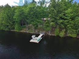 Eels Lake Cottage Rental by 43 E6191a0707752295b5fdf0dcab9d797d Jpg