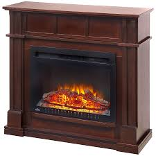 Wood Burning Fireplace Parts 15 Cfm Home Products Electric Fireplace Parts Pictures Page 2 Of