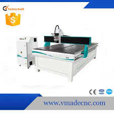 kitchen cabinet making machines kitchen cabinet making machines