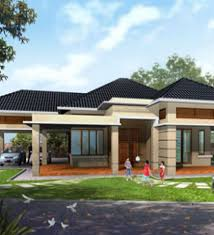 Creative One Bedroom House Plans That Promote Eco Friendly - One bedroom house designs