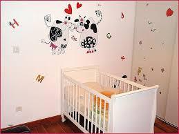 stickers chambre bébé fille pas cher stickers chambre bebe garcon pas cher radcor pro