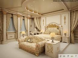 Empire Interior Design Style - Empire style interior design
