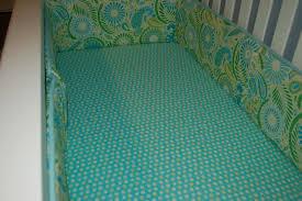 Babi Italia Eastside Crib by David Jen U003d Max Baby Max U0027s Nursery Reveal