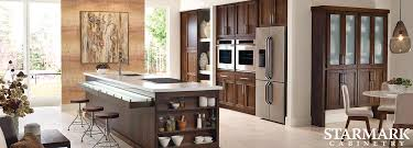 Kitchen Cabinet Manufacturer Kitchen Cabinets Arllington Heights Bathroom Vanities