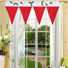 Geek Curtains Online Get Cheap Curtains For Food Aliexpress Com Alibaba Group