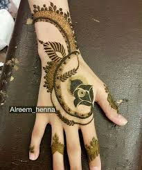 333 best henna passion images on pinterest hennas dubai and