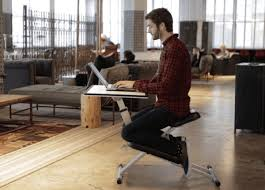 fold up desk chair work literally anywhere with this folding personal desk maxim