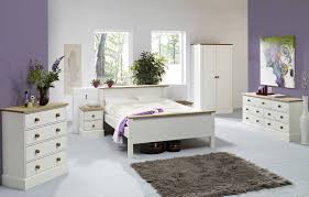 Mirrored Bed Bedroom Mirrored Bedroom Modern Furniture Sets Design Interior