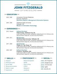 creative professional resume templates this is creative professional resumes the bold resume template