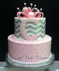 cake ideas for girl cake ideas for baby girl cake ideas