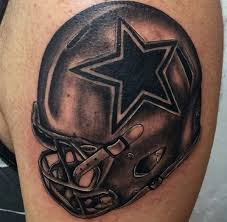 great american pictures tattooimages biz