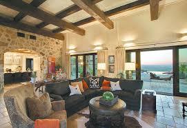 texas style house plans simple texas home design home design ideas