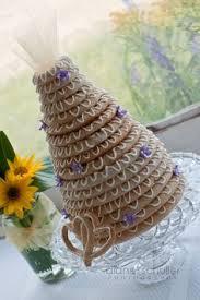 how to make a norwegian kransekake cake scandinavian wedding