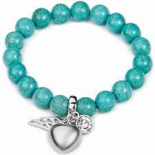 bracelet charm crystal images Charm bracelet jpg