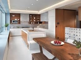 kitchen island bench designs modern kitchen island bench designs apoc by distinctive
