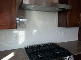 tiles full size of stone subway tile backsplash pantry cabinet