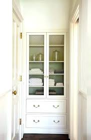 Hallway Cabinet Doors Hallway Cabinets Design House Of Designs
