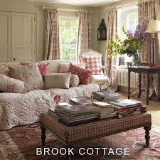 beautiful english country decorating style contemporary home