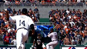 100 media guide mlb 2016 razorback baseball media guide by