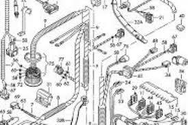 msd 6al wiring diagram lt1 wiring diagram