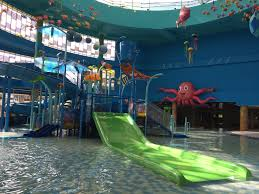 25 singapore indoor playgrounds for babies toddlers u0026 kids