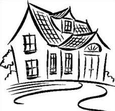 casa disegno disegno casa vincenzo torella