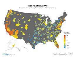 mapping the affordable housing deficit for each state in ahi united states effects have causes don t they