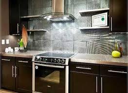 tile backsplash ideas kitchen backsplash tile for kitchen 75 kitchen backsplash ideas for