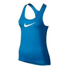 jeep tank top womens sports footwear clothing u0026 equipment intersport uk