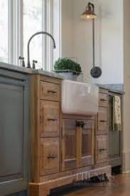 furniture style kitchen cabinets turning a dresser in kitchen sink base search repurposed