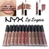Lipstik Nyx Replika beli lipstik nyx replika termurah travelogo info
