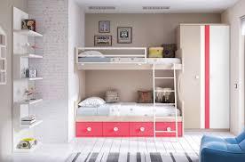 chambre design ado relooking chambre ado fille 2 indogate chambre pour fille kirafes