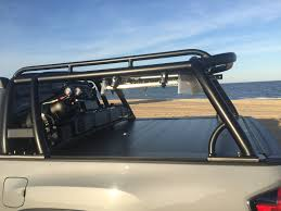 Toyota Tacoma Double Cab Roof Rack by Toyota Tacoma Offroad Pinterest Toyota Tacoma Toyota And 4x4