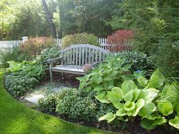 breathtaking large butterfly bench decorating ideas gallery in