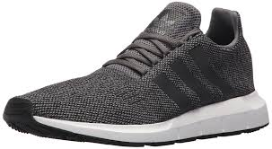 amazon adidas originals men u0027s swift running shoes road running