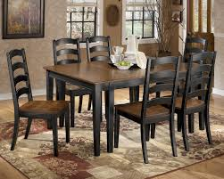 dining room sets target homesfeed wooden dining room sets target with six chairs and awesome rug
