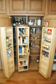 Kitchen Pantry Furniture 10 Best Kitchen Lowes Images On Pinterest Cook Kitchen Designs