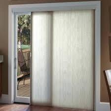 Closet Door Coverings Door Coverings Sliding Doors Unique Sliding Closet Doors Sliding